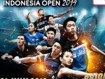 poster-indonesia-open-2019.jpg