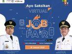 poster-job-fair-virtual-tangerang.jpg