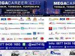 poster-mega-career-expo.jpg