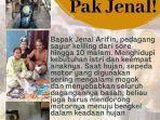 poster-online-4-mahasiswa-menggalang-dana.jpg