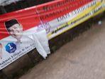 poster-pasangan-calon-wali-kita-bekasi-dan-gubernur-jawa-bara_20180628_082602.jpg