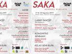 poster-saka-berkarya-di-pasar-seni-ancol-17-18-agustus-2019.jpg