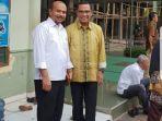 postingan-instagram-akun-mantan-menteri-perencanaan-pembangunan-nasional-andrinof-chaniago.jpg