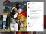 postingan-tentang-striker-berkepala-plontos-di-akun-instagram-persijajkt.jpg