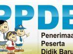 ppdb2019.jpg