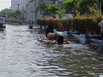 ppsnz-muara-baru-penjaringan-jakarta-utara-masih-terendam-banjir-rob-minggu-762020-a.jpg