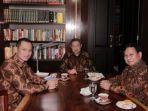 prabowo-subianto-bertemu-ketua-umum-partai-demokrat-susilo-bambang-yudhoyono_20180802_083335.jpg