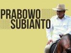 prabowo-subianto_20181022_112001.jpg