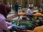 prajurit-kopassus-saat-mengikuti-kegiatan-donor-742020.jpg