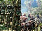 prajurit-tnipratu-ida-bagus-putu-gugur-dalam-baku-tembak-dengan-kkb-di-distrik-kiwirok-papua.jpg