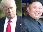 presiden-amerika-serikat-donald-trump-dan-pemimpin-tertinggi-korea-utara-kim-jong-un_20180611_191630.jpg