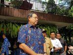 presiden-indonesia-ke-enam-susilo-bambang-yudhoyono_20180627_114557.jpg
