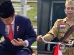 presiden-joko-widodo-atau-jokowi-peringati-hari-pahlawan.jpg