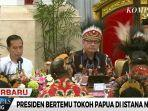 presiden-joko-widodo-bertemu-61-tokoh-papua-di-istana-negara.jpg