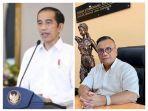 presiden-joko-widodo-dan-advokat-togar-situmorang-1.jpg