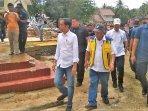 presiden-joko-widodo-di-mutiara-carita-resort.jpg