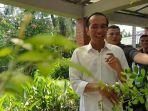 presiden-joko-widodo-ketika-kampanye-di-hotel-bumi-wiyata-kamis-1142019.jpg