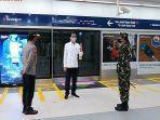 presiden-joko-widodo-mendatangi-stasiun-mrt-bundaran-hi-1.jpg