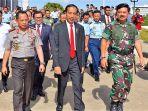 presiden-joko-widodo-panglima-tni-dan-kapolri_20180521_123712.jpg