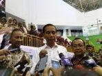 presiden-joko-widodo-pkh.jpg