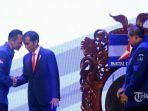 presiden-jokowi-ahy-dan-sby_20180311_095245.jpg