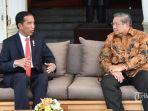 presiden-jokowi-berbincang-dengan-presiden-ri-ke-6-susilo-bambang-yudhoyono.jpg