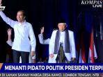 presiden-jokowi-berteriak-akan-membubarkan-lembaga-yang-dianggapnya-tak-memiliki-manfaat-1.jpg
