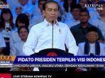 presiden-jokowi-berteriak-akan-membubarkan-lembaga-yang-dianggapnya-tak-memiliki-manfaat.jpg