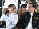 presiden-jokowi-dan-ny-iriana-jokowi.jpg