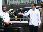 presiden-jokowi-didampingi-anies-baswedan-tinjau-kesiapan-new-normal.jpg