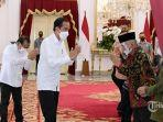 presiden-jokowi-didampingi-mahfud-md-dan-pratikno-menerima-amien-rais.jpg