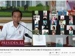 presiden-jokowi-menjawab-dengan-santai-pertanyaan-seorang-pelajar-kelas-5-sd.jpg