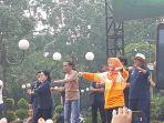 presiden-jokowi-senam-cerdik_20181104_095815.jpg
