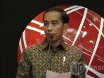 presiden-jokowi-tutup-perdagangan-saham-bei-2017_20180203_131218.jpg