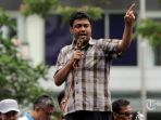 presiden-konfederasi-serikat-pekerja-indonesia-kspi-said-iqbal_20180424_152813.jpg