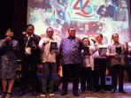 presiden-konfederasi-serikat-pekerja-seluruh-indonesia-kspsi-andi-gani-nena-wea.jpg