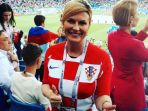 presiden-kroasia-kolinda-grabar-kitarovi_20180713_071801.jpg