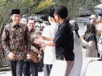 presiden-ri-joko-widodo_20180531_112024.jpg