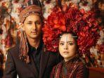 prewedding-tasya-kamila-dan-randi-bachtiar_20180715_174515.jpg