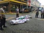 pria-42-tahun-tewas-lompat-dari-hotel.jpg