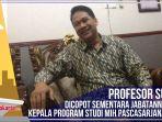 profesor-suketi_20180602_134110.jpg