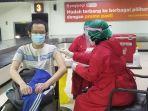 program-serbuan-vaksinasi-tni-au.jpg