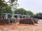 progres-pembangunan-alun-alun-kota-bekasi-di-jalan-veteran-3.jpg