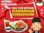 promo-ayam-geprek-ramadan.jpg