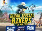 promo-dufan-stnk-bikers.jpg