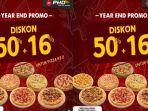 promo-phd-pizza-hut-delivery-year-end-diskon-50-16-pizza-ke-2.jpg