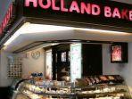 promo-pilpres-2019-di-holland-bakery.jpg
