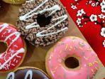 promo-spesial-tahun-baru-imlek-dari-dunkin-donut.jpg
