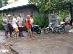 proses-evakuasi-korban-bencana-di-ile-ape-masih-terus-dilakukan-minggu-432021.jpg