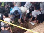proses-pemakaman-syekh-ali-jaber-kamis-1412021.jpg